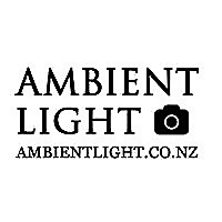 Ambient Light | A New Zealand Live Music, Concert and Photography website