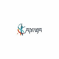 AMWA-Canada