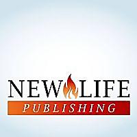 New Life Publishing