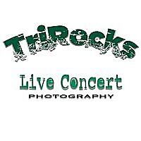 Tri Rocks Photography Blog