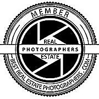 The Best Local Real Estate Photographers Blog