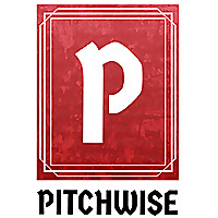 Pitchwise - world of boardgames