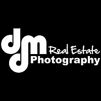 The DMD Blog | Real Estate photography
