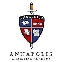 Annapolis Christian Academy Blog