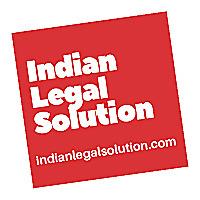 Indian Legal Solution: A Unit of Raghvendra Kumar and Associates LLP