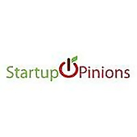 Startupopinions | Startup stories and startup information