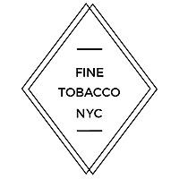 Fine Tobacco NYC