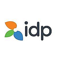 IDP IELTS EDU