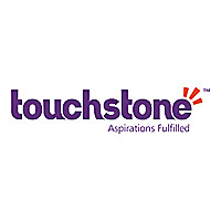 Touchstone Educationals Blog