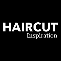 Haircut Inspiration | Men's Hairstyles, Trends, Tips and more