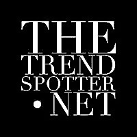 The Trend Spotter - The Best Men's Hairstyles & Haircuts