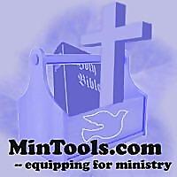 MinTools Blog
