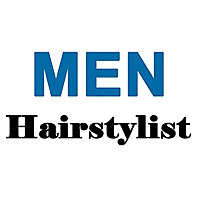 MenHairstylist.com