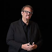 Ed Stetzer - Church Growth | Church Leadership | Church Mission