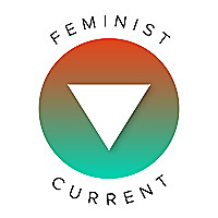Feminist Current Radical Feminism