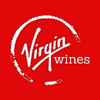 Virgin Wines Blog