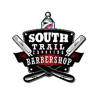 STC Barbershop