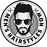 Men's Haircuts - Hairstyles