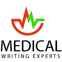 Medical Writing Experts