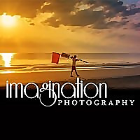 Imagination Photography | Real Estate