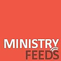 Ministry Feeds - Leadership