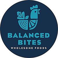 Balanced Bites | Diane Sanfilippo's Blog