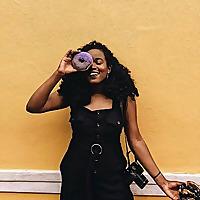 Just.Imani | Lifestyle Beauty Fashion