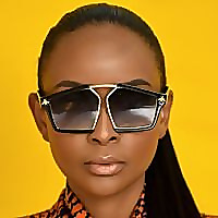 Nancie Mwai | Fashion & Lifestyle Blog