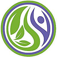 Holistic Nutrition Hub Blog