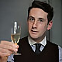 Henry's World of Booze | For the impecunious amateur