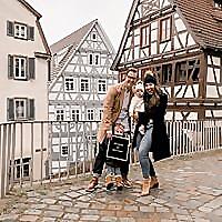 Always Us | A Travel Lifestyle Blog