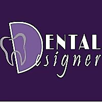 Dental Designer Blog
