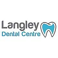 Langley Dentist