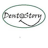 DentoStory
