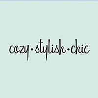 Cozy•Stylish•Chic | Luxury Interior Designer Blog