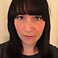 Rebecca Reilly-Cooper