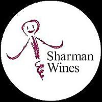 Sharman Wines Blog