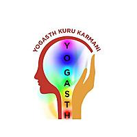Yogasth Foundation A Life Transforming Academy