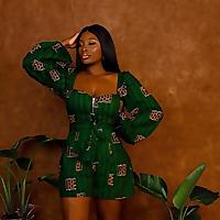 Irony of Ashi | A Houston Fashion, Beauty & Lifestyle Blog.