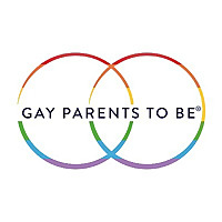 Gay Parenting Blog