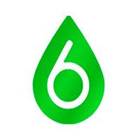 Komega6 - Holistic Approach to Health & Wellness
