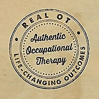 Authentic Occupational Therapy® | Blog