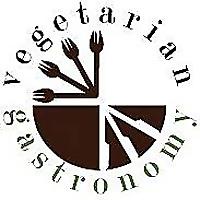 Vegetarian Gastronomy