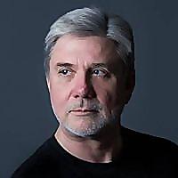 Mike Rinder's Blog