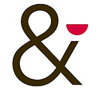 Lea & Sandeman Wine Merchants Blog