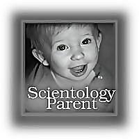 Scientology Parent | Raising Children in a Scientology Family