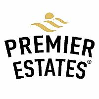 Premier Estates Wine Blog