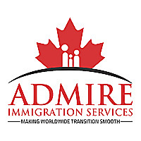 Admire Immigration Services