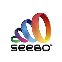 Seebo's IoT Blog