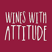 Wines With Attitude Blog